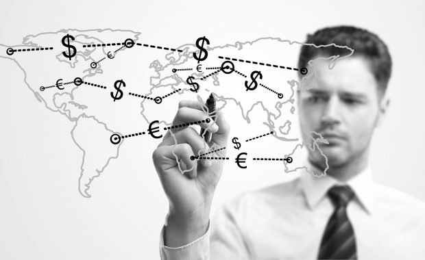 GRC & Software